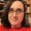 Rachel Lawrence's profile photo