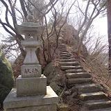 2014 Japan - Dag 11 - marjolein-DSC03602-0067.JPG
