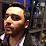 Sebastian Molina's profile photo