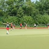 Feld 07/08 - Damen Oberliga in Rostock - DSC01836.jpg