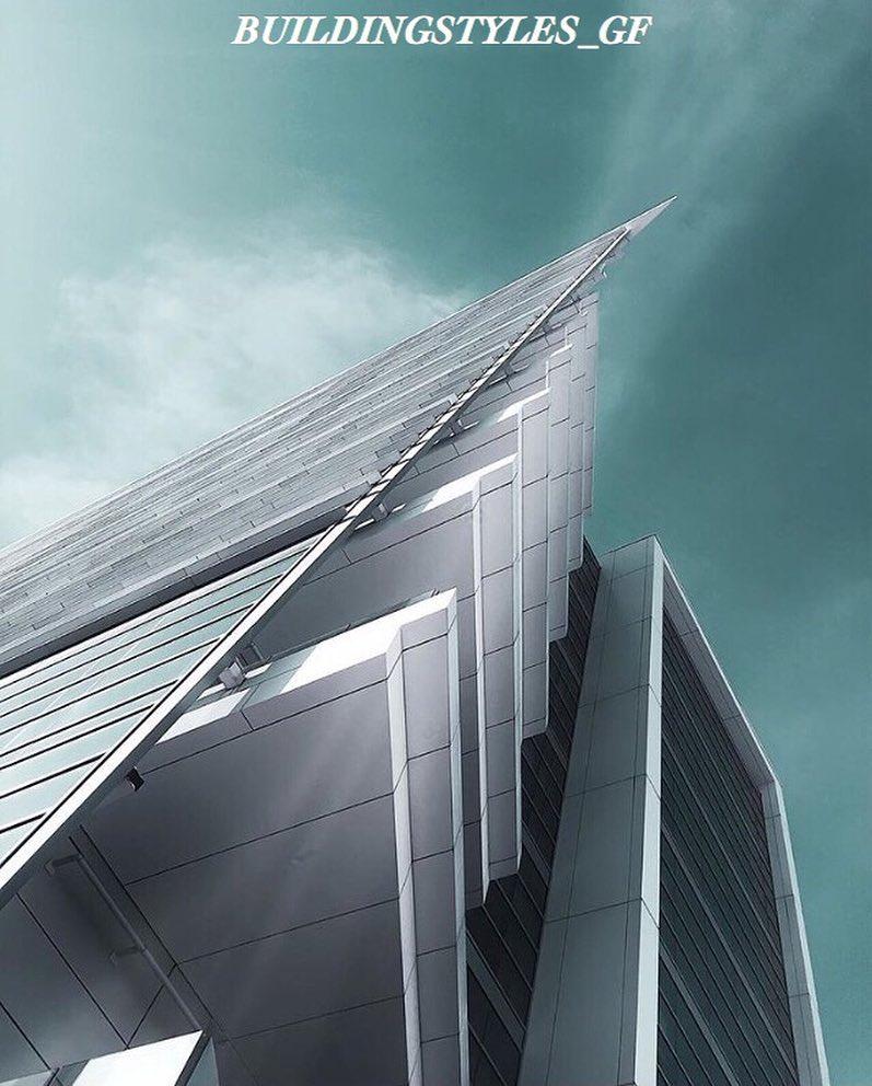 imagenes-de-edificios-modernos1152