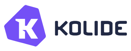 Kolide Case Study | Google Cloud