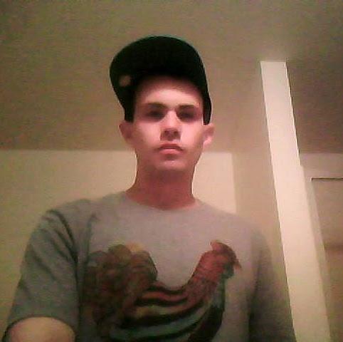 Ryan roscoe
