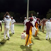 slqs cricket tournament 2011 277.JPG