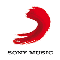 sony music france