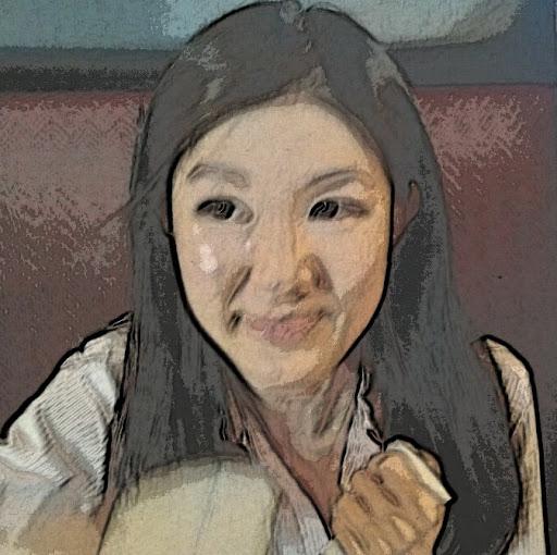 Amanda Cheng