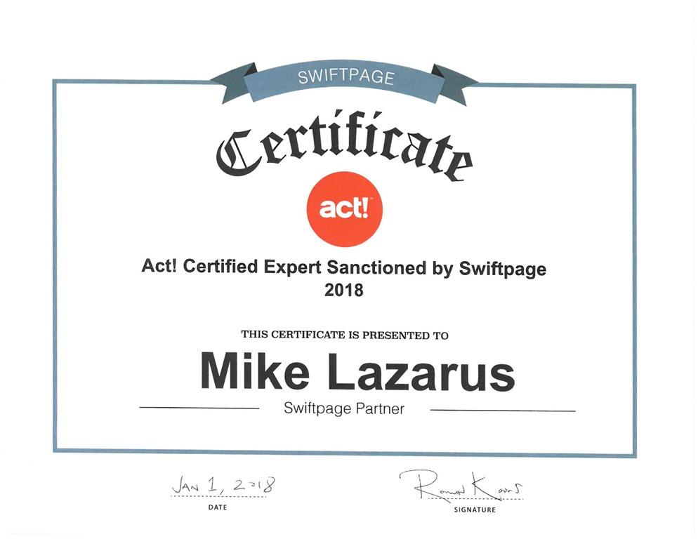[Act_Certified_Expert%5B15%5D]