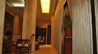 Фото 9 Korient Hotel