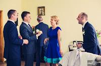 przygotowania-slubne-wesele-poznan-086.jpg
