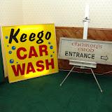 Community Event 2005: Keego Harbor 50th Anniversary - DSC06000.JPG