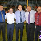 Un soño a bira realidad Compleho Deportivo Franklyn Bareño 10 april 2015 - Image_138.JPG