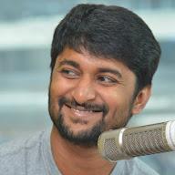 Majnu Song Launch at Radio Mirchi