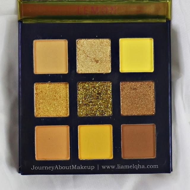 Beauty-Glazed-Eyeshadow-Lemon-Palette