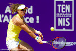 Sam Stosur - Internationaux de Strasbourg 2015 -DSC_1251.jpg