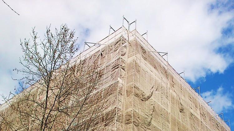 subvenciones obras rehabilitacion castilla y leon 2015