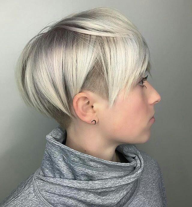peinados-para-cabello-corto-y-en-capas5