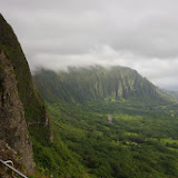 06-18-13 Waikiki, Coconut Island, Kaneohe Bay - IMGP6961.JPG