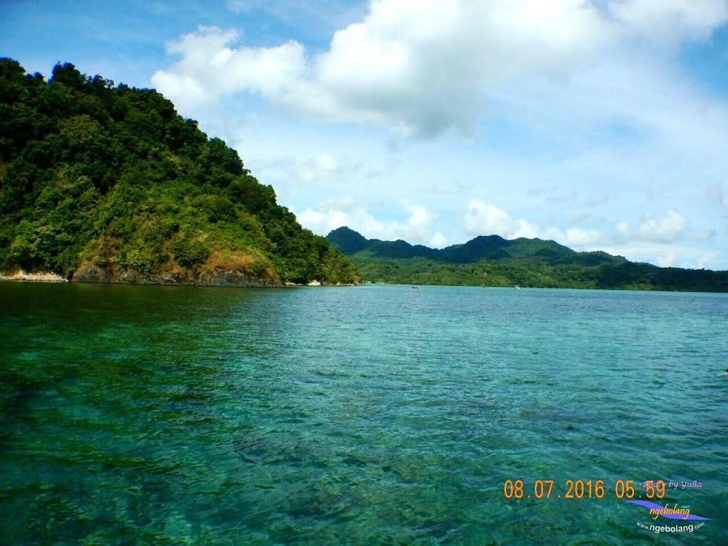 pulau-bawean-19