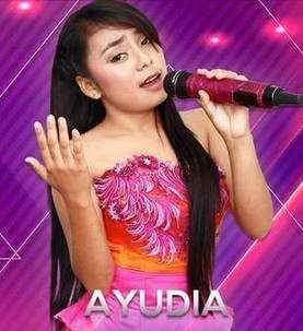 woww,,, Ria Amelia dan Ayudia KDI Meriahkan Syukuran 2 Tahun Adzan