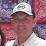 Tim Pavlovich's profile photo