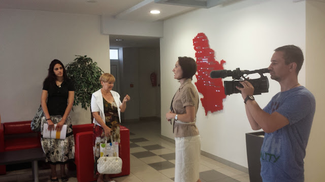Studijska poseta stranih studenata privredi Šapca - 20140724_103252.jpg