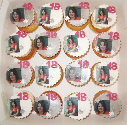Foto cupcakes.JPG