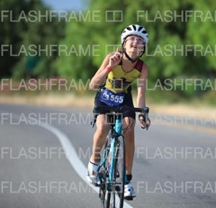 180624_ca_tri_sprint_anna_bike