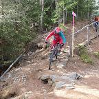 Trail & Technik jagdhof.bike (10).JPG