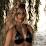 Eva Brunswick's profile photo