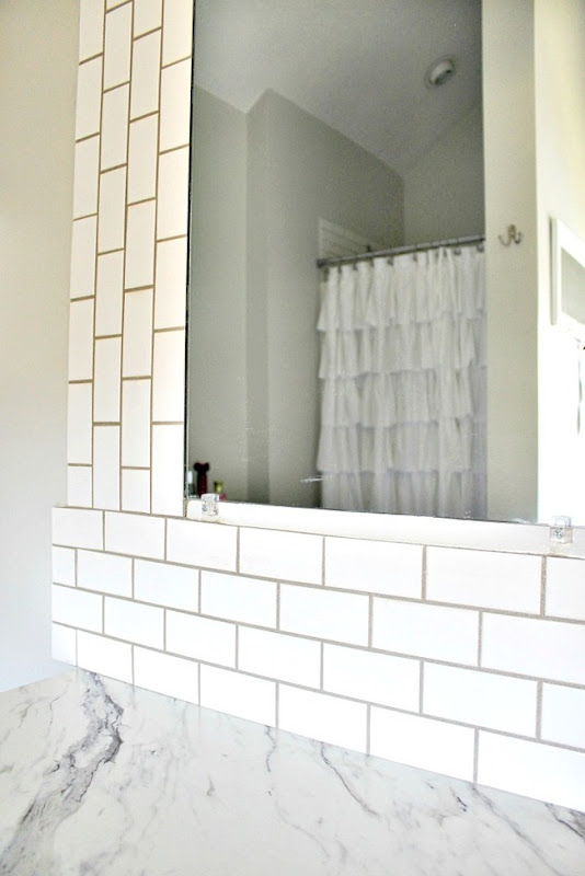 diy subway-tile-backsplash-14