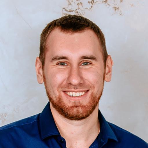 Pavlo Kostenko