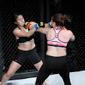Samantha Diaz vs Aimee MAsters-4636.jpg