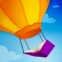 Skybrary icon