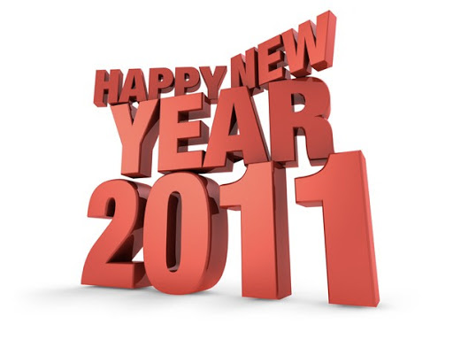 happy-new-year-20111-2010-12-29-22-18.jpg