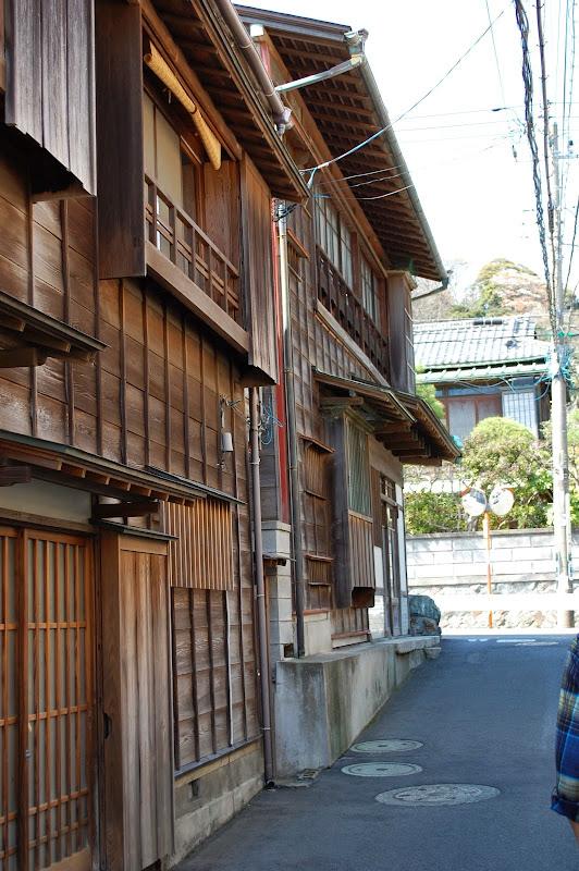2014 Japan - Dag 7 - jordi-DSC_0206.JPG