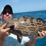 Keys Fishing with Hernan, Dave and Ahab (1).jpg