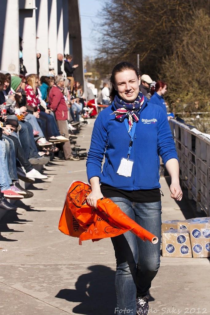 01.05.12 Tartu Kevadpäevad 2012 - Paadiralli - AS20120501TKP_V398.JPG