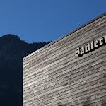 der Sattlerwirt - Photo 20
