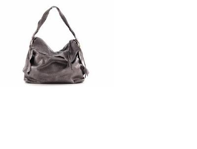 Soft leather silhouettes b06515b13fc2a