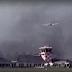 19 Desember 1948, Belanda Menyerang Yogyakarta Dengan Manuver Udara Operasi Gagak di Angkasa
