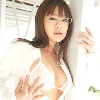[DGC] No.648 - Minori Hatsune 初音みのり 1 (90p) 012.jpg