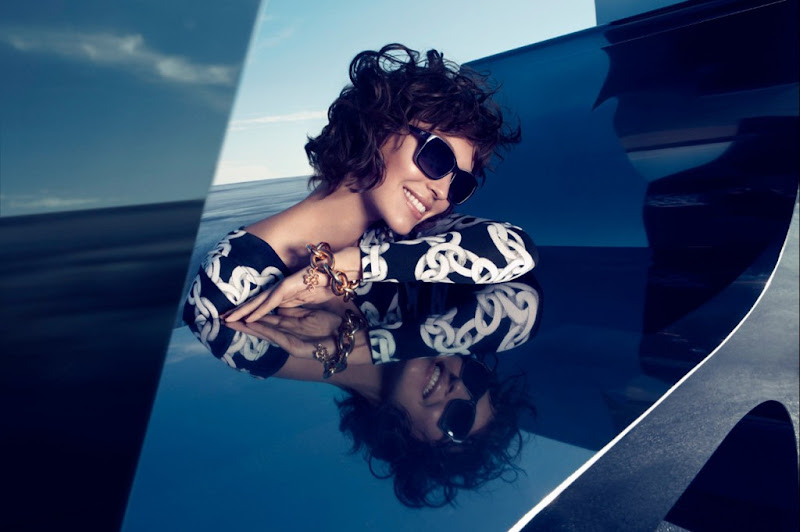 sunglasses_diane_von_furstenberg_fall_winter_2012_2013