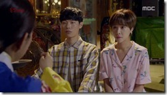 Lucky.Romance.E06.mkv_20160612_142749.749_thumb