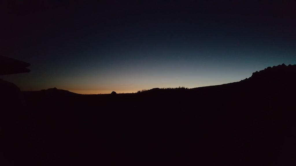 2017 Cascade Adventures  - 20170728_213748.jpg