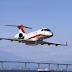 GEIV comemora 62° aniversário da primeira inspeção em voo realizada no Brasil