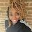 Sylva Brooks's profile photo