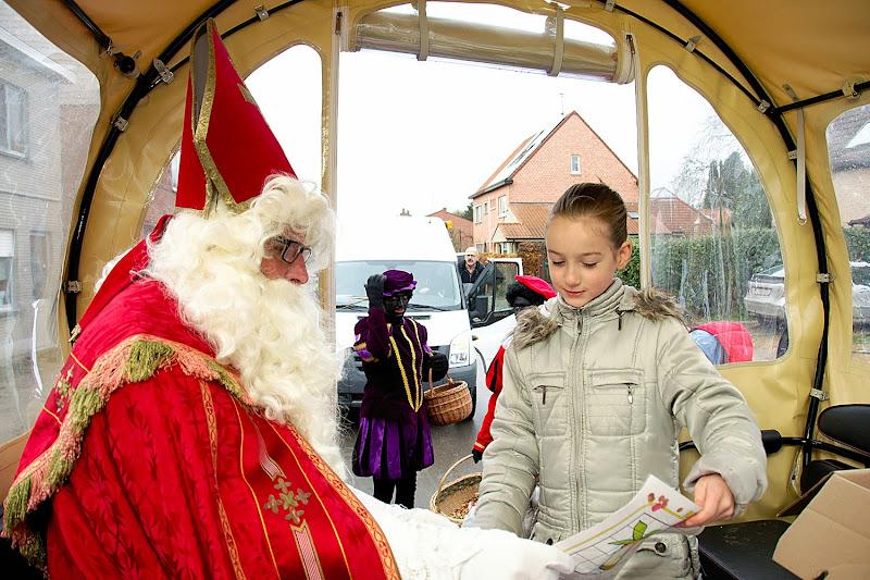 Sinterklaas 2013 DSC_5249.jpg