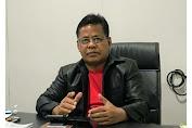 Pemko Banda Aceh Siapkan Dana Penanganan Covid-19 Rp 18,7 Miliar