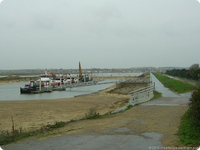 norfolk coast 027
