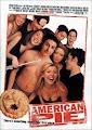 _American_Pie_1_Tu_Primera_Vez_(1999)_
